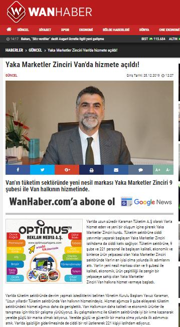 wanhaber.com