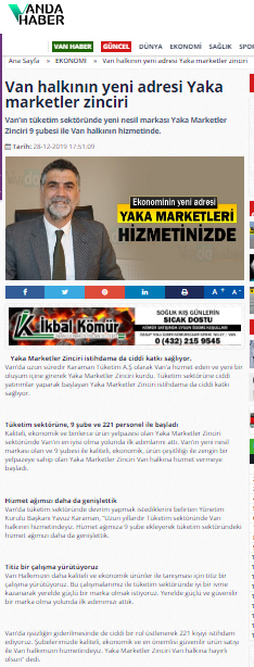 Vandahaber.com