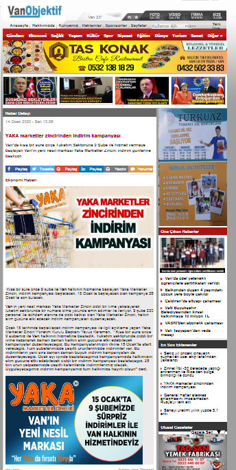 vanobjektif.com